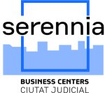 Serennia Business Center